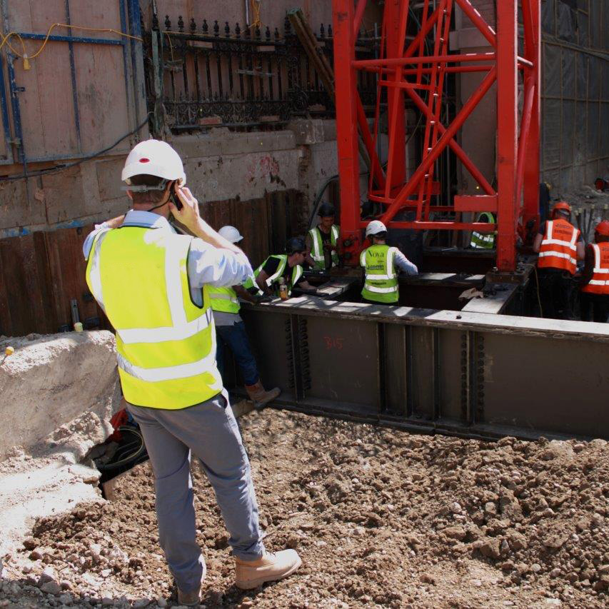 Coghlan Consulting Engineers - Kerry & Dublin